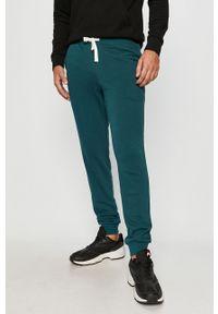 Spodnie dresowe PRODUKT by Jack & Jones