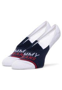 Skarpetki Tommy Jeans