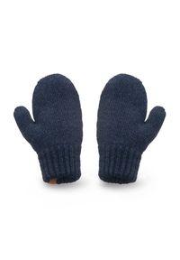 Rękawiczki PaMaMi melanż