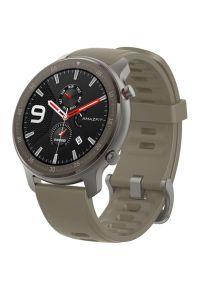 Zegarek AMAZFIT smartwatch