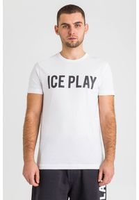 T-shirt Ice Play #4