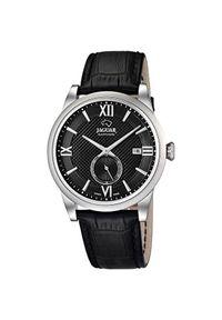 Zegarek Jaguar klasyczny