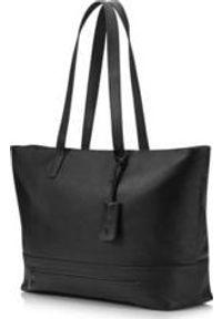 Torba HP Spectre TechTote (Black) - BAG