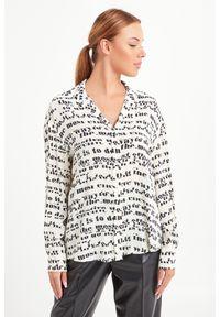 Koszula Sportmax Code casualowa, na co dzień
