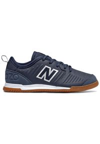 Buty sportowe New Balance z cholewką