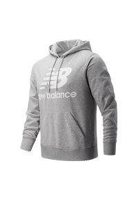 New Balance - NEW BALANCE > MT03578AG. Okazja: na co dzień. Materiał: elastan, poliester, materiał, bawełna. Styl: casual