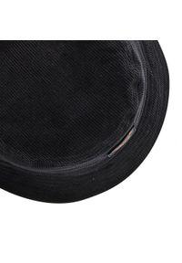 Jack & Jones - Bucket JACK&JONES - Cody 12185422 Black. Kolor: czarny. Materiał: materiał, bawełna #5
