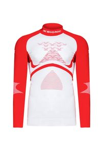 Koszulka termoaktywna X-Bionic