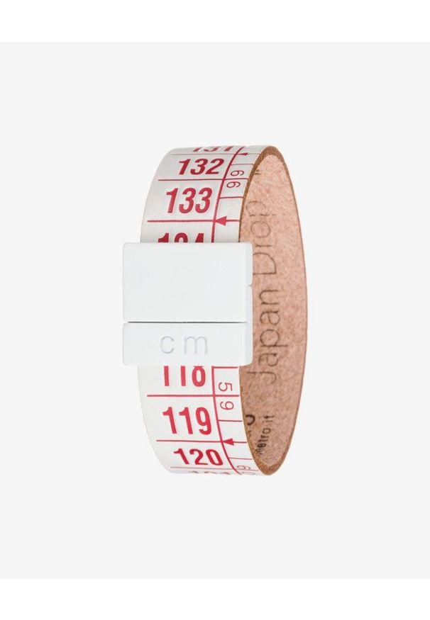 Bransoletka Il Centimetro w kolorowe wzory
