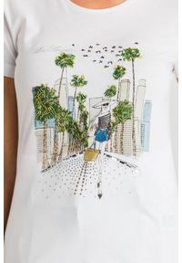 T-shirt Patrizia Pepe