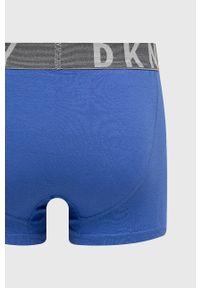 DKNY - Dkny - Bokserki (3-pack)