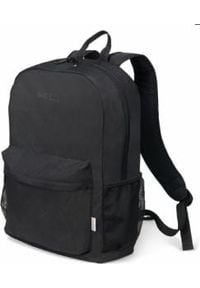 "DICOTA - Plecak Dicota Base XX B2 15.6"" (D31633)"