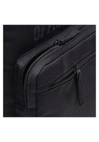 Plecak sportowy Nike Heritage Eugene DJ7373. Materiał: poliester. Styl: sportowy