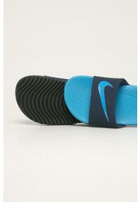 Morskie klapki Nike Kids