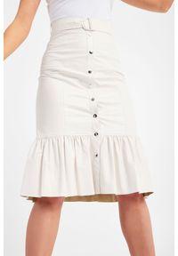 Spódnica TwinSet klasyczna
