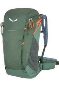 Plecak turystyczny Salewa Alp Trainer 25 l