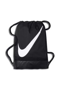 Torba sportowa Nike do piłki nożnej, z aplikacjami