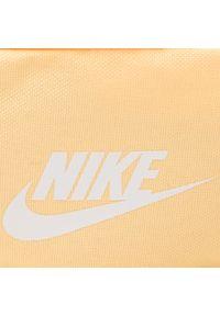 Pomarańczowa nerka Nike