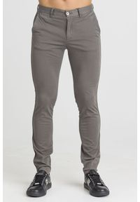 Spodnie Armani Exchange