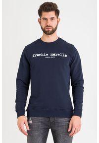 Bluza Frankie Morello