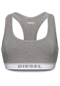 Szary top Diesel