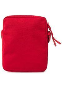 Lacoste Saszetka Vertical Camera Bag NH2102NE Czerwony. Kolor: czerwony #3