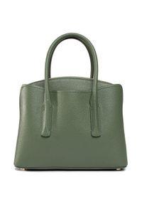 Kate Spade Torebka Medium Satchel PXRUA161 Zielony. Kolor: zielony #2