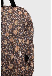 Billabong - Plecak. Kolor: brązowy