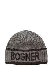 Czapka Bogner