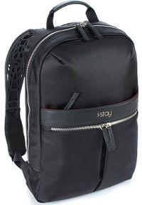 "Plecak I-STAY 15.6"" (IS0603)"