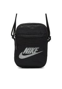 Torba sportowa Nike z aplikacjami