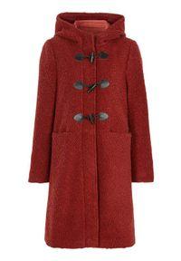 Płaszcz Cellbes elegancki