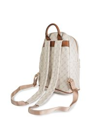 Beżowy plecak JOOP! klasyczny