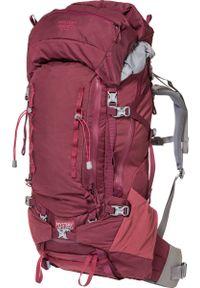Plecak turystyczny Mystery Ranch Women's Stein S 65 l