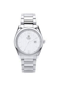 Zegarek Royal London klasyczny