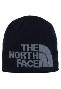 Czapka The North Face casualowa