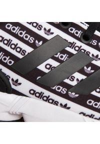 Półbuty Adidas na co dzień, casualowe