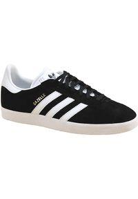 Sneakersy Adidas z cholewką, Adidas Gazelle
