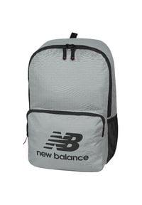 New Balance BG93040GGBK. Materiał: poliester