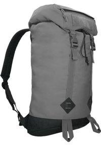 Szary plecak Mil-Tec