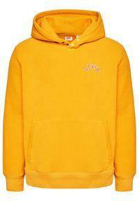 Żółty polar Levi's®