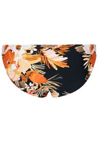 Dół bikini Seafolly w kolorowe wzory