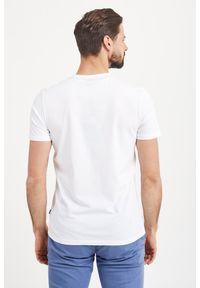 T-shirt Joop! Collection elegancki