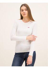 Biała bluzka Levi's®