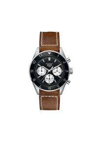 Zegarek TAG HEUER klasyczny