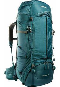 Plecak turystyczny Tatonka Yukon 70 l + 10 l