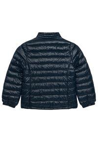 Name it - NAME IT Kurtka puchowa 13185814 Granatowy Regular Fit. Kolor: niebieski. Materiał: puch #4
