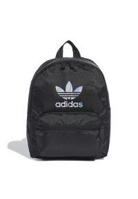 Plecak Adidas
