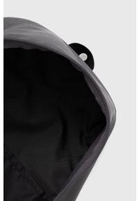 Adidas - adidas - Plecak. Materiał: poliester