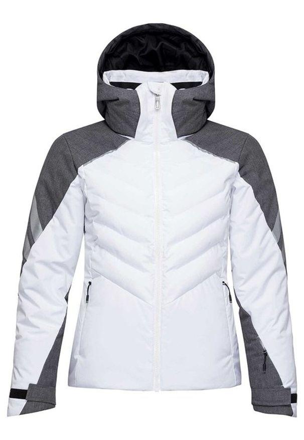 Rossignol - ROSSIGNOL Kurtka narciarska damska COURBE HEATHER